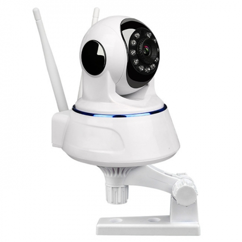 CamHi Wireless IP Camera-CCTV Security Video Surveillance DVR